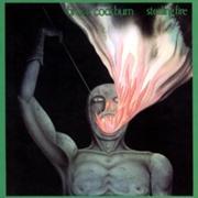 180px-Bruce Cockburn - Stealing Fire