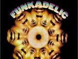 Funkadelic (album)
