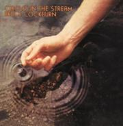 180px-Bruce Cockburn - Circles In The Stream