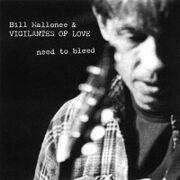 Billmalloneevigilantesoflove-needtobleed