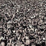 220px-George Michael-Listen Without Prejudice, Vol. 1 (album cover)