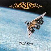 307px-Boston-Third Stage