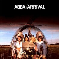 Abba-Arrival---Deluxe-367236