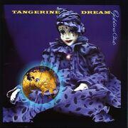 381px-Tangerine Dream-Goblins' Club