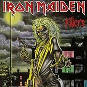 220px-Iron Maiden Killers