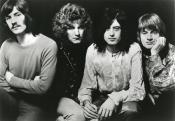 Led Zeppelin-artistphoto