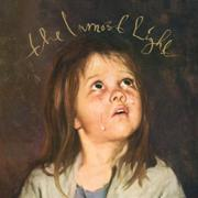 180px-Current 93 - All The Pretty Little Horses (The Inmost Light)