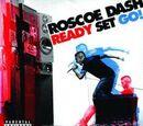 Ready Set Go! (album)
