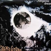 381px-Tangerine Dream - Alpha Centauri