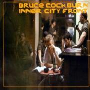 180px-Bruce Cockburn - Inner City Front