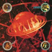 Pixies-Bossanova-1-
