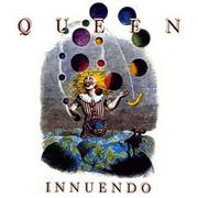220px-Queen Innuendo