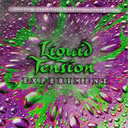 LiquidTensionExperiment-1-