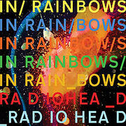 220px-In Rainbows Official Cover-3-