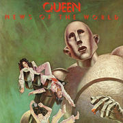 220px-Queen News Of The World