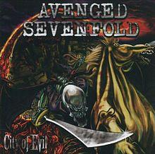 220px-Avenged sevenfold city of evil