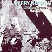 Larry Norman - Rough Mix 3