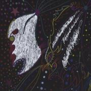 180px-Current 93 - And When Rome Falls