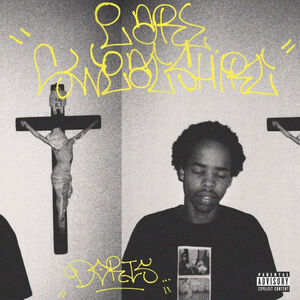 Earl-sweatshirt-doris-album-cover-and-tracklist1