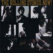 180px-The Rolling Stones-The Rolling Stones, Now!