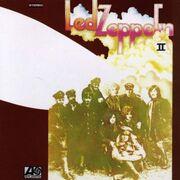 381px-Led Zeppelin-Led Zeppelin II