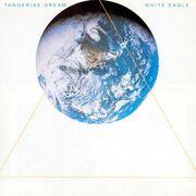 381px-Tangerine Dream - White Eagle