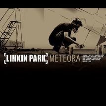 Linkin Park Meteora (2003)