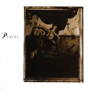 180px-PixiesSurferRosa88