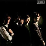 480px-The Rolling Stones-The Rolling Stones