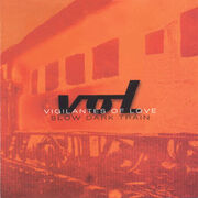 Vigilantes-slow-dark-train