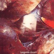 381px-Tangerine Dream - Atem