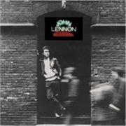180px-John Lennon - Rock 'N' Roll