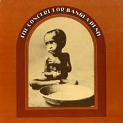 272px-George Harrison-The Concert For Bangladesh