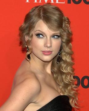 Taylor Swift Pic