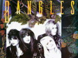 Everything (The Bangles album)