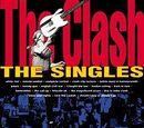 The Singles (1991 The Clash album)