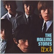379px-The Rolling Stones-12 x 5