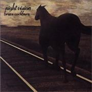180px-Bruce Cockburn - Night Vision