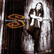 180px-Michael Sweet - Real