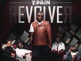 Revolver (T-Pain album)