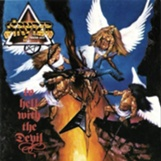 161px-Stryper-To Hell With The Devil