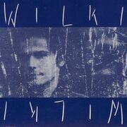 Wilki-specjalna-dwuplytowa-edycja-b-iext22503657