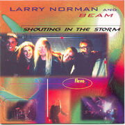 NormanLarry ShoutingInTheStorm-USA-CD-a-C