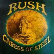 180px-Rush - Caress Of Steel