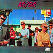 180px-AC DC - Dirty Deeds Done Dirt Cheap