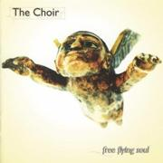180px-The Choir - Free Flying Soul