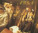ABBA (album)