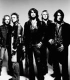 140px-Aerosmith2