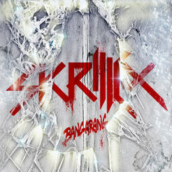 Skrillex-s-bangarang