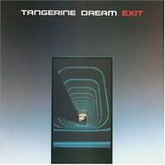 220px-Exit (Tangerine Dream album)